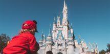 Dicas para visitar a Disney sem estresse
