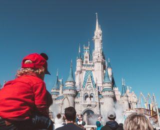 Dicas para Disney: faça sua visita sem estresse!
