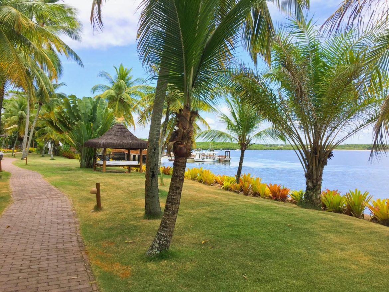 Coqueiros - Arraial d'Ajuda Eco Resort