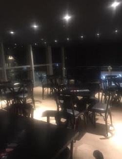 Restaurante - Una Gastropub