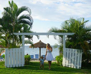 Como é se hospedar no Sunscape Splash – Montego Bay/Jamaica