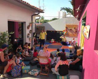 Como é comer no Gatomia Café – Campinas/SP
