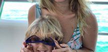Passeio de barco em Cabo Frio /RJ – lindo e divertido para a família toda!