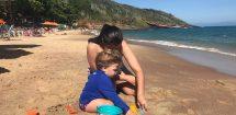 Como é se hospedar no Rio Búzios Beach Hotel – Búzios/RJ