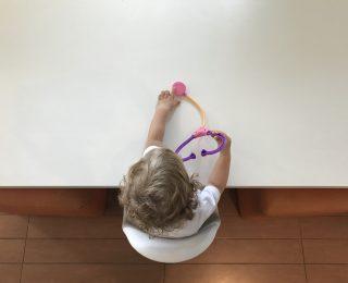 Será que é? – sintomas do autismo e diagnóstico